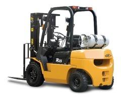 Truxtract(pty)ltd (Heavy Machine Trainin)0737703930